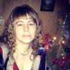 Olga, 45, Alajuela