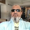 Ikram, 50, Dhaka