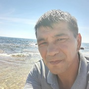 сариев рифхат 42 Актау
