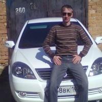 Дмитрий, 38 лет, Телец, Кумертау