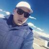 Esen, 26, Bishkek
