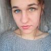 леся, 20, г.Винница