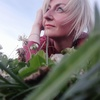 Ольга, 44, г.Егорьевск