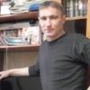 владимир, 46, г.Советская Гавань