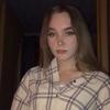 Аня, 25, г.Одинцово