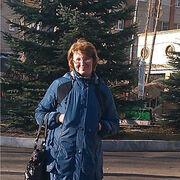 Елена Семенова 50 лет (Близнецы) хочет познакомиться в Некрасовском