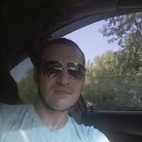 Александр, 30 лет, Весы, Тернополь