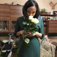 Лейла, 36 лет, Стрелец, Екатеринбург