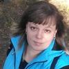 Наська, 35, г.Сыктывкар