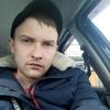 Константин, 29, г.Тайга