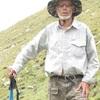 Andrey, 72, Malakhovka