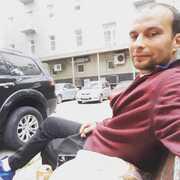 Андрей 39 лет (Рыбы) Бельцы