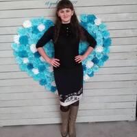 Инна, 38 лет, Весы, Пинск