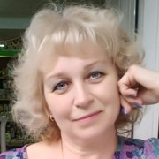 Ольга 62 Иваново