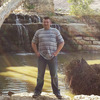 Alexy, 45, г.Тель-Авив-Яффа