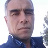Умматали Юлдашев, 50, г.Новосибирск