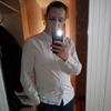 Максим, 24, г.Томск