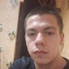 Саша, 29, г.Днепр
