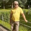 Вячеслав, 58, г.Краснодар