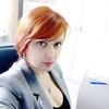 Лилия, 46, г.Киев