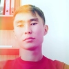 Бекнур, 20, г.Тараз (Джамбул)