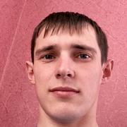 Денис 28 лет (Близнецы) Смоленское