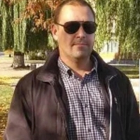 Сергей, 50 лет, Козерог, Томск