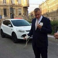 Макс, 33 года, Стрелец, Санкт-Петербург