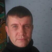 алексей, 42 года, Рак, Южно-Сахалинск