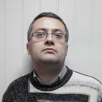 Евгений, 41 год, Стрелец, Харьков