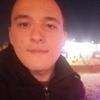 Владимир, 24, г.Апиа