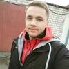 Dima, 23, Koryazhma