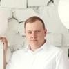 Пётр, 35, г.Некрасовское