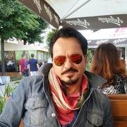 Angelo 33 Милан