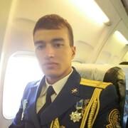 Умарбек 26 Душанбе
