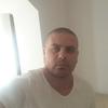 Adi, 37, г.Бухарест