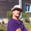 Евгений, 52, г.Петрозаводск