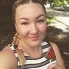 эльвира, 26, г.Ижевск