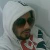 Sami Bajwa, 29, г.Саппоро