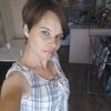 Lenochka, 35, Уржум
