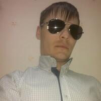 Илья, 38 лет, Рак, Южно-Сахалинск