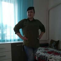 Елена, 21 год, Телец, Житомир