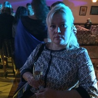 Cветлана, 44 года, Скорпион, Москва
