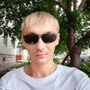 Влад, 24, г.Екатеринбург