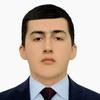 faridun, 18, г.Душанбе