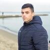 дмитрий, 24, г.Киев