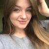 Сандра, 18, г.Тернополь