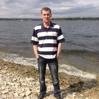 aleksandr, 48 лет, Близнецы, Тольятти