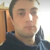Алан, 30, г.Екатеринбург