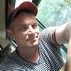 Дима, 39, г.Фокино
